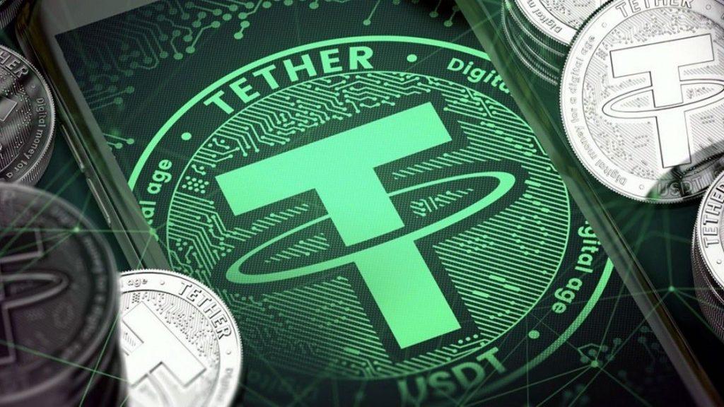 tether-usdt-nedir-45454