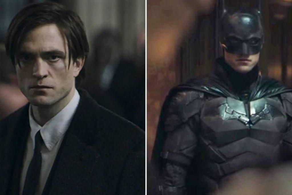 The Batman filminin fragmanı yayınlandı! The Batman filminin konusu ne? Ne zaman vizyona girecek?