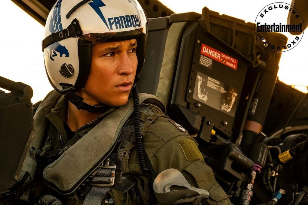 Top Gun 2 filminin fragmanı yayınlandı! Top Gun 2 filminin vizyon tarihi belli oldu! Top Gun 2 filminin konusu ne?