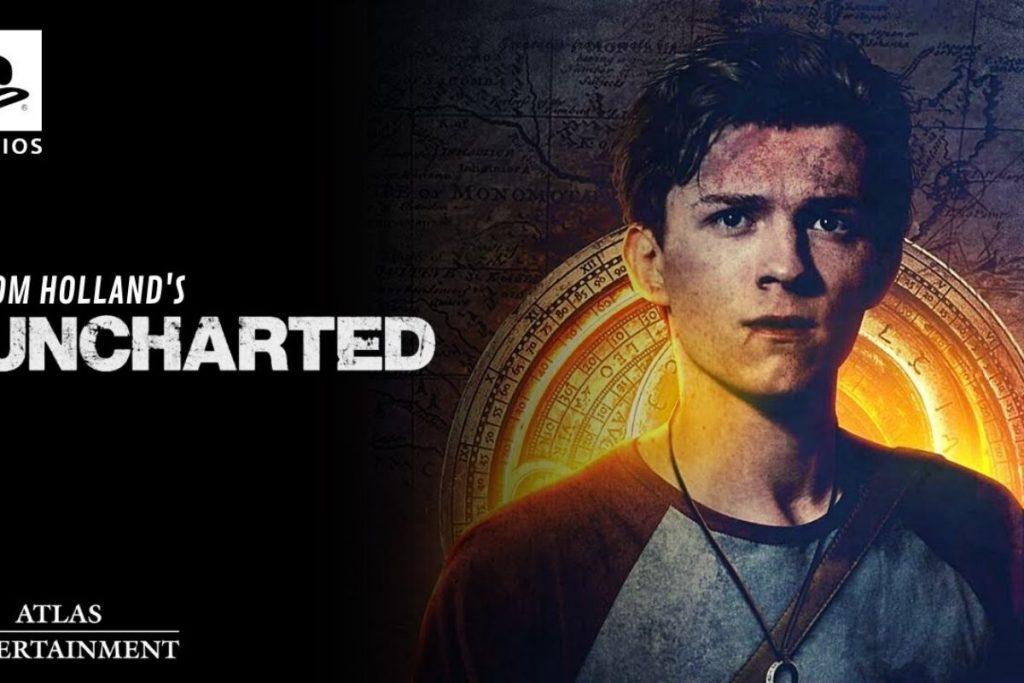 Uncharted filminin vizyon tarihi erkene çekildi! Bir baş yapıt film vizyona girmeye hazırlanıyor! Uncharted filminin konusu ne?