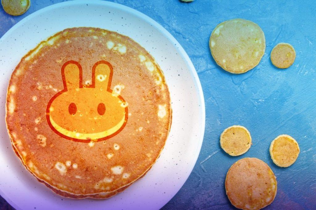 Tüm zamanların en popüler DApp'lerinden biri haline gelen PancakeSwap nedir?